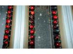 фото Линия сортировки вишни и черешни CHERRYWAY
