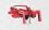 Косилка роторная Wirax 1,65