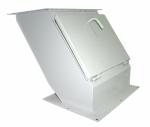 Сепаратор магнитный Б8-БМП