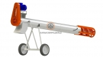 фото Самоподаватель шнековый передвижной KSM-250-3,9